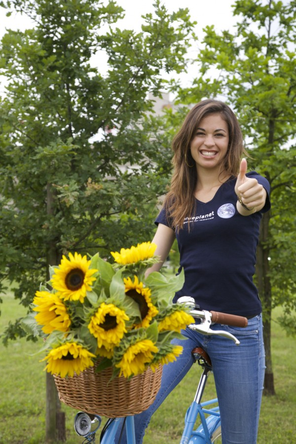 Miss Earth Schweiz 2014