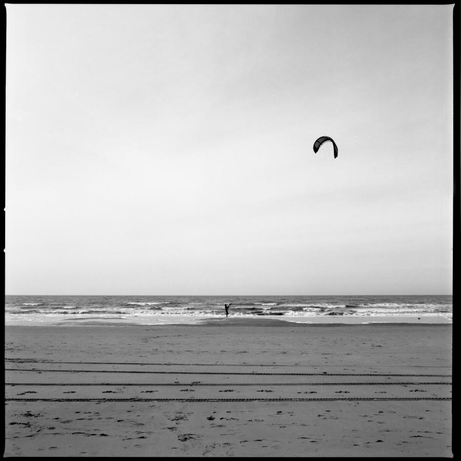 kitesurfer003