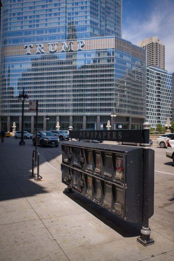 Chicago 2019_ (12 of 15)