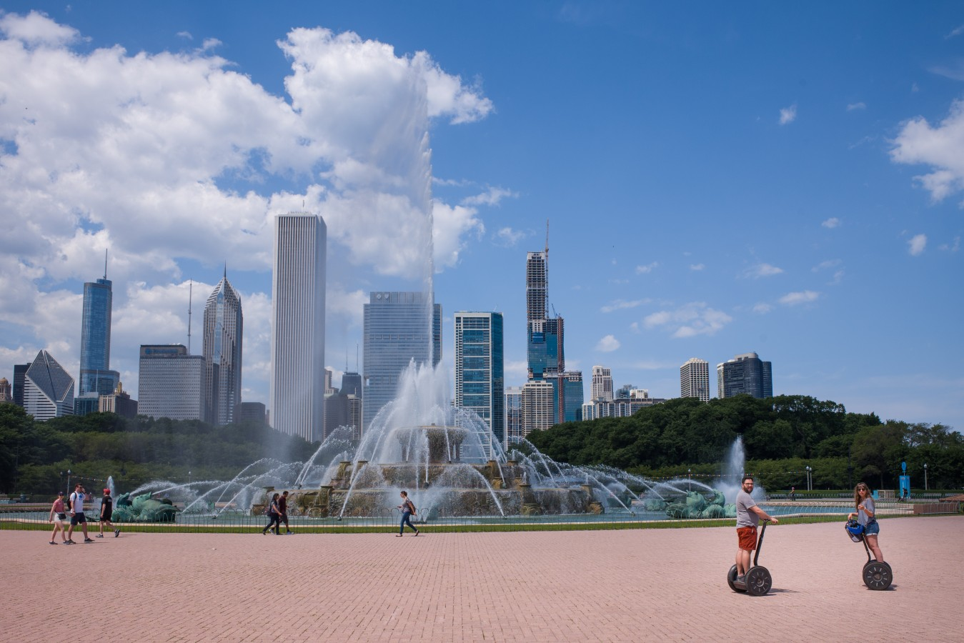 Chicago 2019_ (14 of 15)