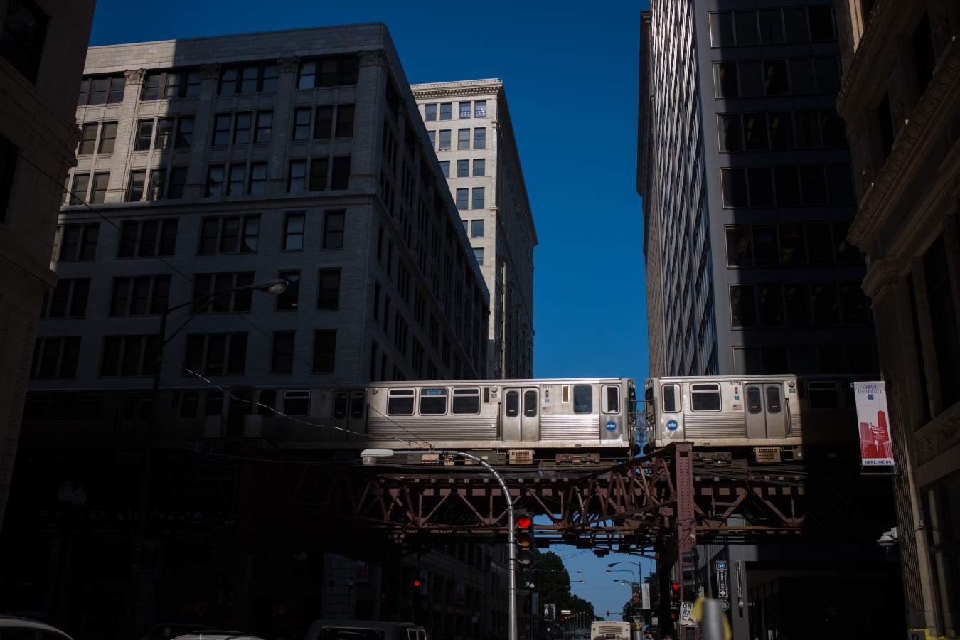 Chicago 2019_ (5 of 15)