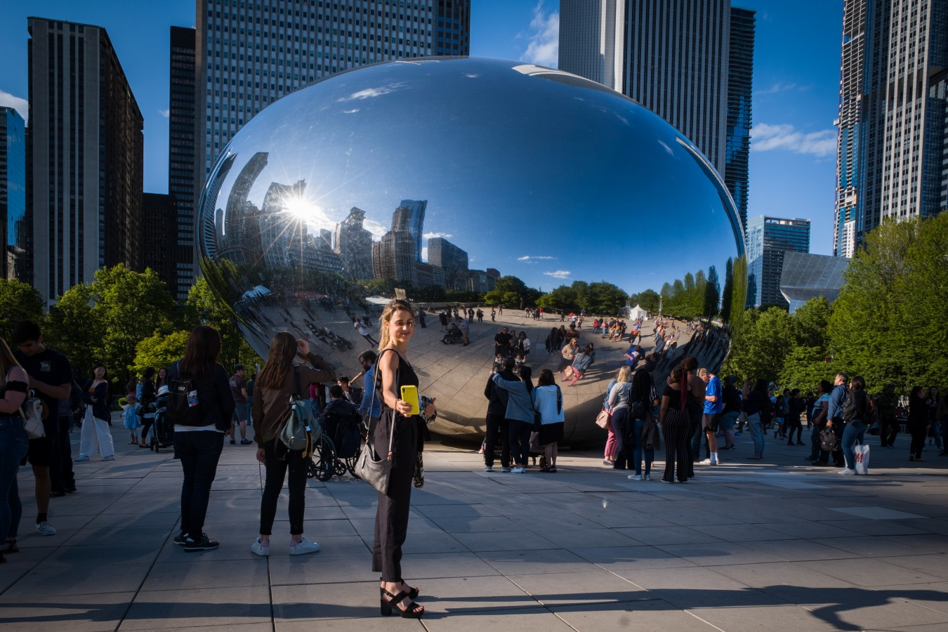 Chicago 2019_ (8 of 15)