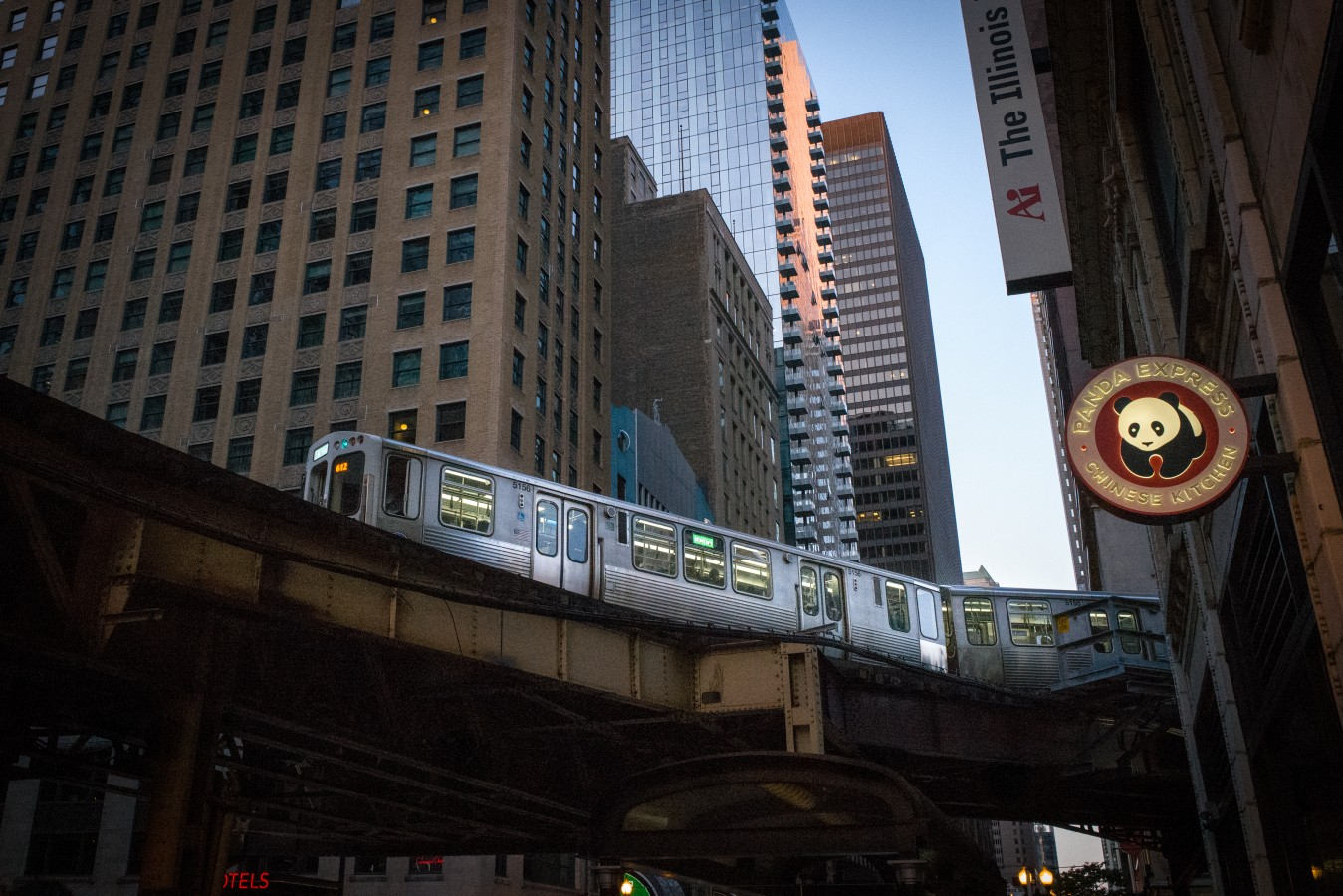 Chicago 2019_ (9 of 15)