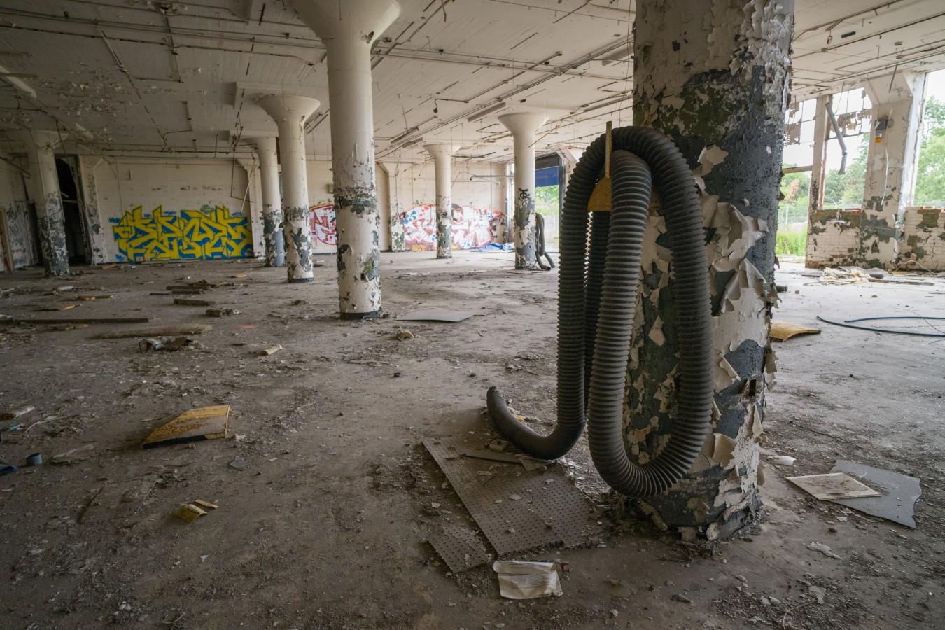 Detroit 2019_ (38 of 1)