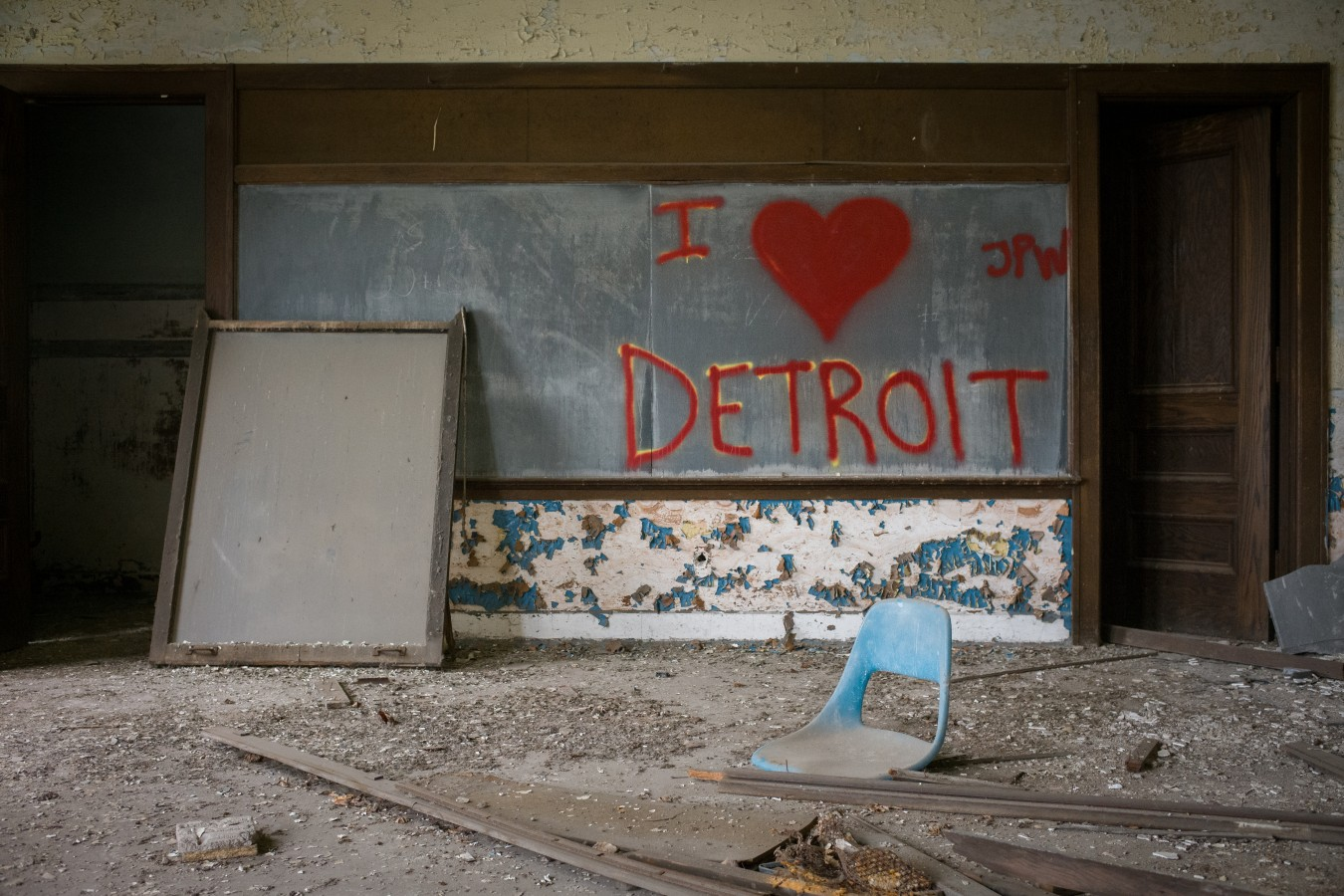 Detroit 2019_downfall_ (15 of 31)