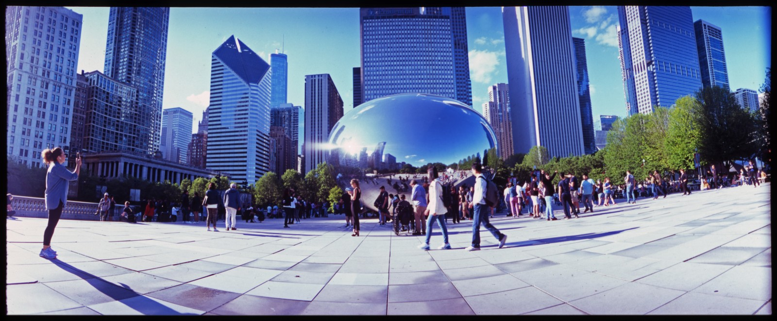 Widelux USA Chicago Blob 2019016